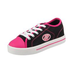 Heelys Sneakers Low X2 für Mädchen Sneaker 35