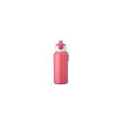Mepal Trinkflasche Trinkflasche Pop-up Campus, Trinkflasche rosa