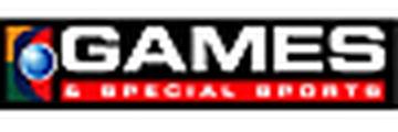 Premiergames Handels GmbH