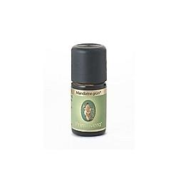 Primavera Mandarine grün 5 ml, Duftöl