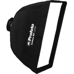 Profoto Softbox RFi 1,3x2' (40x60cm)