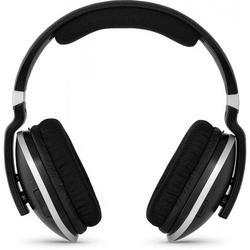 StereoMan 2 Stereo-Funk-Kopfhörer