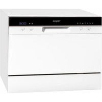 GGV-Exquisit GSP 206 weiß