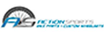 Action Sports GmbH
