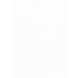 WOW Vliestapete, uni, (1 St), Uni Sand - 10m x 52cm