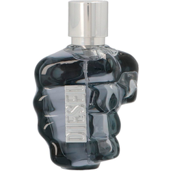 Diesel Eau de Toilette Only the Brave
