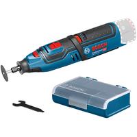 Bosch GRO V-LI Professional
