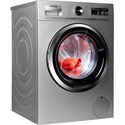 SIEMENS Waschmaschine iQ700 WM14VMS2, 9 kg, 1400 U/Min