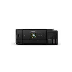 Epson EcoTank ET-7700 Tintenstrahldrucker Fotodrucker