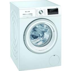 SIEMENS WM14NK98 iQ300 Waschmaschine, Frontlader 8 kg