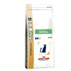 Royal Canin Dental 1,5 kg