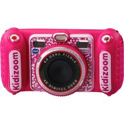 Vtech® KidiZoom Duo DX pink Kompaktkamera