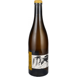 2017 Chablis Vent d'Ange Pattes Loup - Weißwein