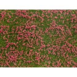 NOCH 07257 Bodendecker Landschaftsbau Rot