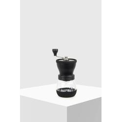 Hario Skerton Plus Kaffeemühle