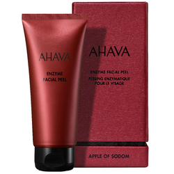 AHAVA Enzyme Facial Peel 100 ml