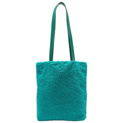 Taddy Taddy Schultertasche