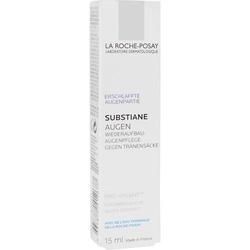 ROCHE-POSAY Substiane+ Augen Creme 15 ml