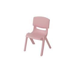 Kinderstuhl ¦ rosa/pink