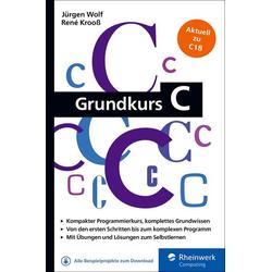 Grundkurs C