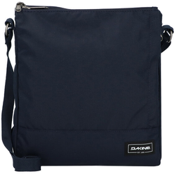 Dakine Jordy Umhängetasche 25 cm night sky oxford