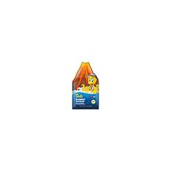 TINTI Blubber Vulkan Bad 50 g