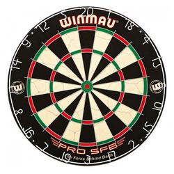Winmau Dartscheibe Dartboard Original PRO-SFB