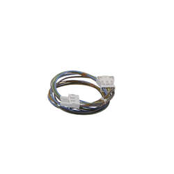 Sylvania Syl-Louver DV 3x2.5mm² 58W