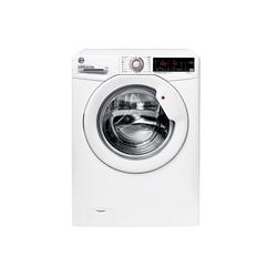 Hoover Waschmaschine H3W4 37TXME/1-S, A+++