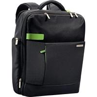 "Leitz Complete 15.6"" Rucksack Smart Traveller"