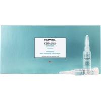 Goldwell Kerasilk Repower Intensive Anti-Haarausfall Behandlung 8 x...