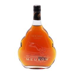 Meukow Icône Cognac 0,7L (40% Vol.)