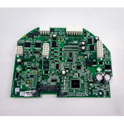 Robomow RC Hauptplatine Mainboard 2019 SPP7216B
