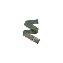 Gürtel ARCADE - Vapor Green/Green (GREEN-GREEN)