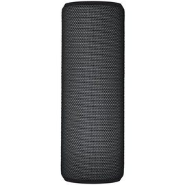 Ultimate Ears Boom 2 Black Panther