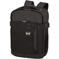 "Samsonite Midtown L EXP 15.6"" Schwarz"