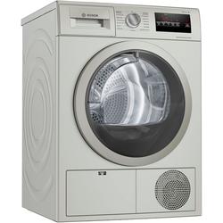 BOSCH Wärmepumpentrockner 4 WTH85VX0, 8 kg