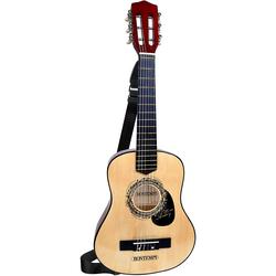 Bontempi Klassische Gitarre 75 cm