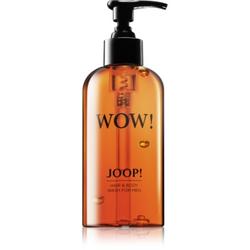 JOOP! Wow! Duschgel für Herren 250 ml