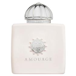 Amouage Love Tuberose Love Tuberose Eau de Parfum 50ml