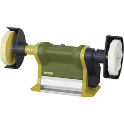 Proxxon Micromot PM 100 27180 Poliermaschine 140W 100mm