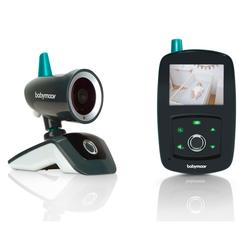 Babymoov Video-Babyphone mit Kamera YOO-Travel