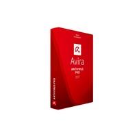 Antivirus Pro 2017 3 User ESD DE Win