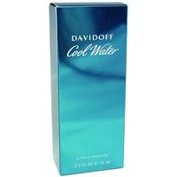 Davidoff Cool Water Lotion 75 ml