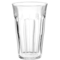 BUTLERS BARRISTO Glas 500 ml 6er-Set