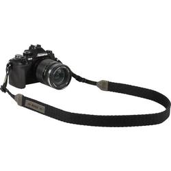 Kaiser Fototechnik 6765 Kamera Tragegurt längenverstellbar