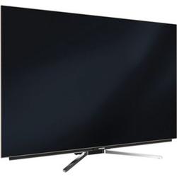 Grundig OLED-Fernseher 55 GOB 9099 FireTV