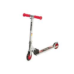 Jdbug Cityroller MS 100C5