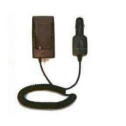 KFZ-Ladehalter Ericsson 337, 388, 628, 688