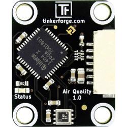 TinkerForge 297 Bricklet Luftqualitätsmesser